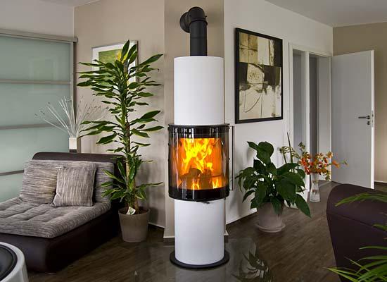obersulmer kachelofenbau kamin fen. Black Bedroom Furniture Sets. Home Design Ideas